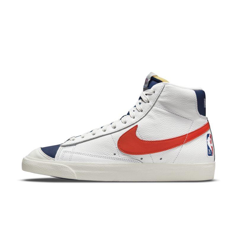Nike Blazer Mid '77 EMB DD8025-100 01