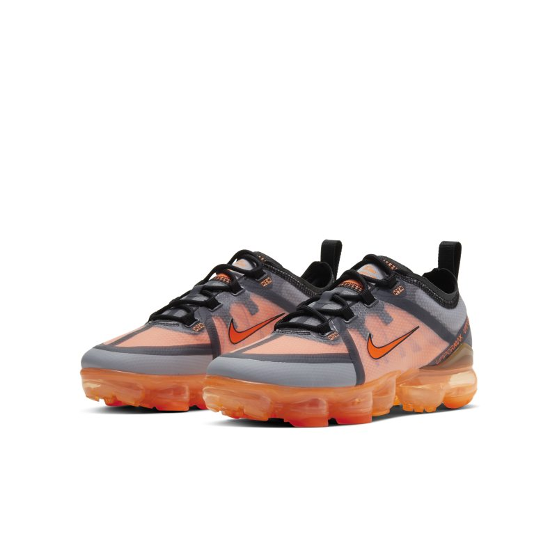 Nike Air VaporMax 2019 AJ2616-013 02