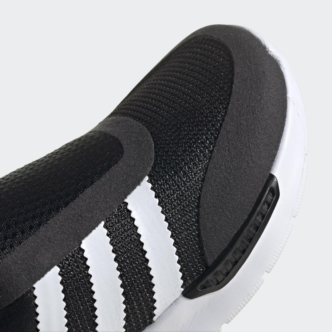 adidas ZX 360 FX4936 05