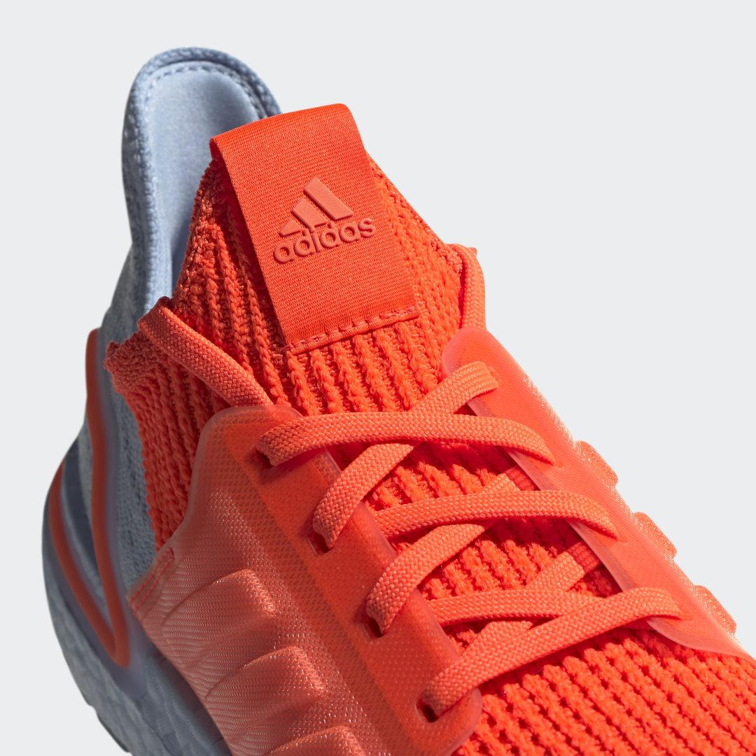 adidas Ultra Boost 19 G27505 04