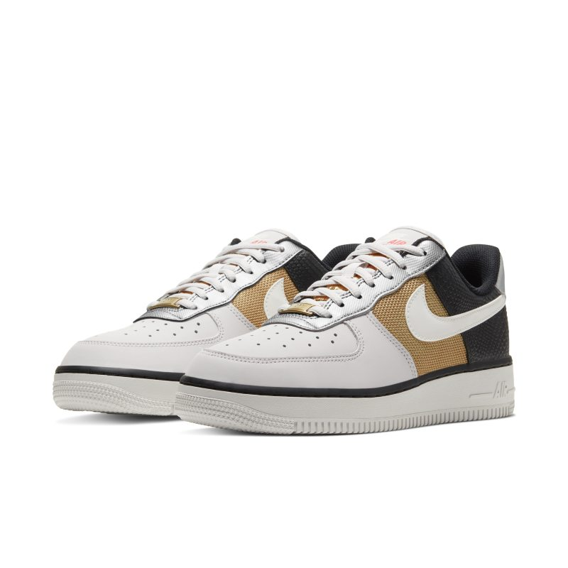 Nike Air Force 1 '07 CT3434-001 02