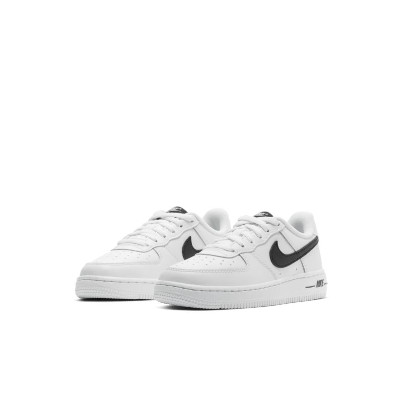 Nike Force 1 CV4596-100 02