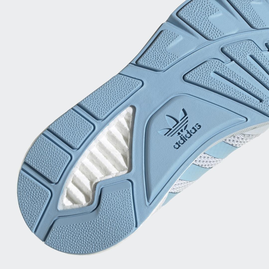 adidas ZX 1K Boost FY3630 04