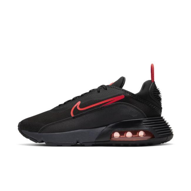 Nike Air Max 2090 CT1803-002 04