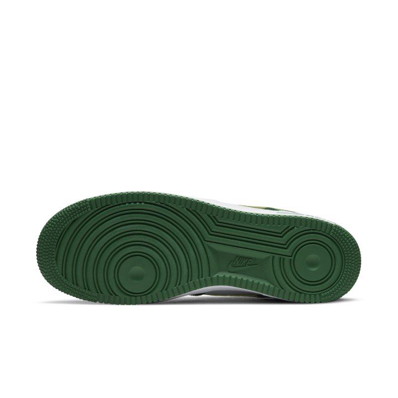 Nike Air Force 1 '07 DD8458-300 04