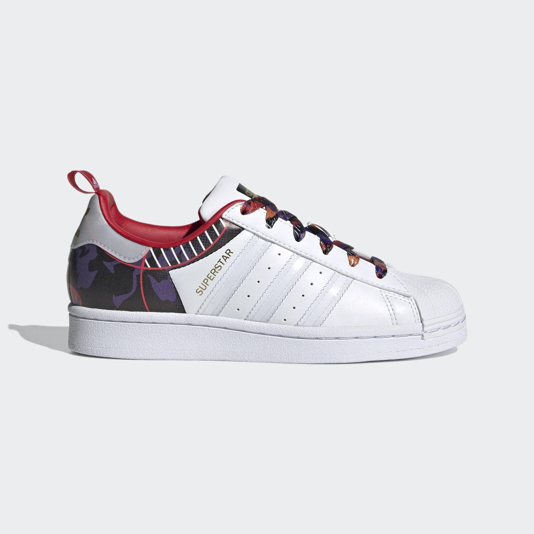 adidas Superstar GZ7350 01