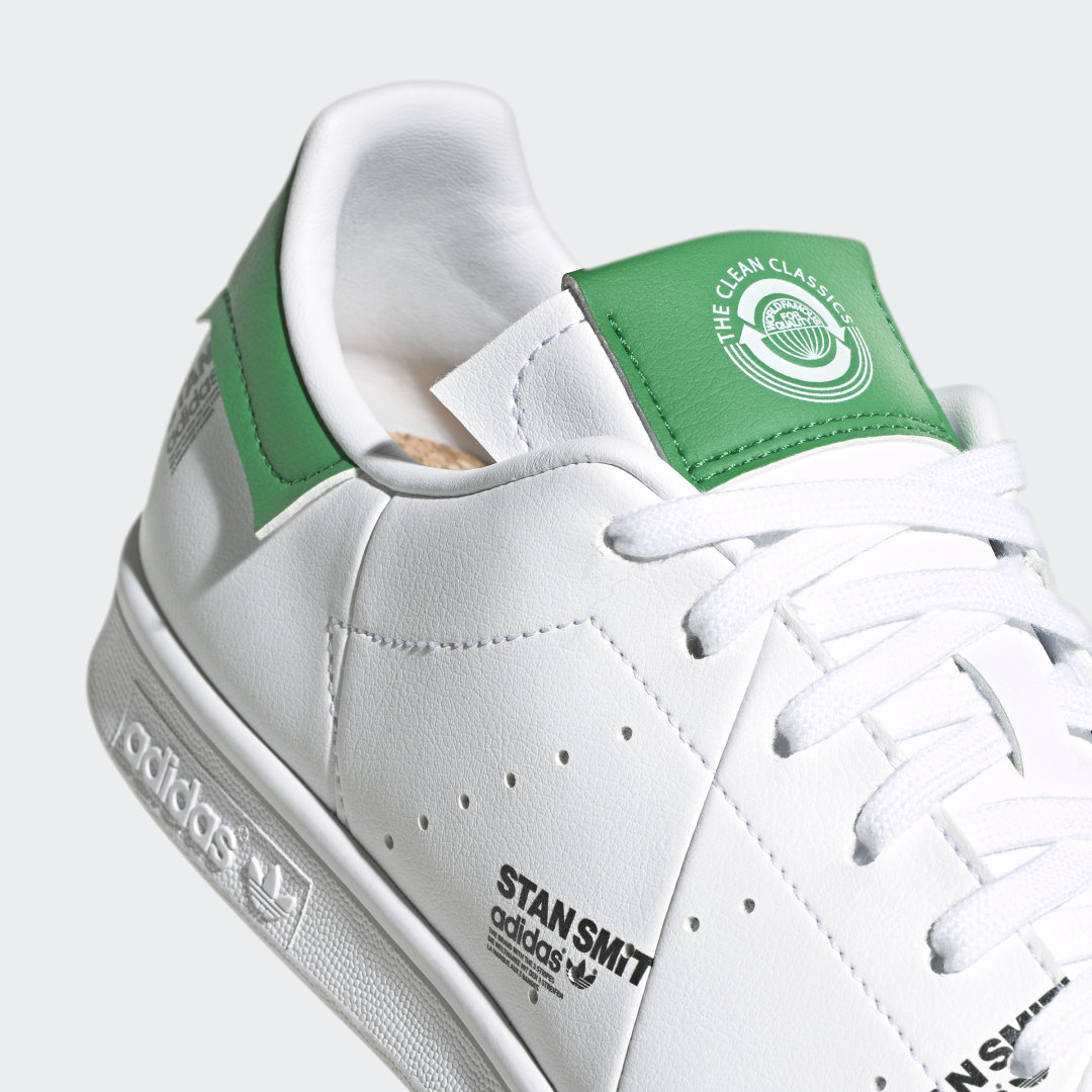 adidas Stan Smith GV7666 04