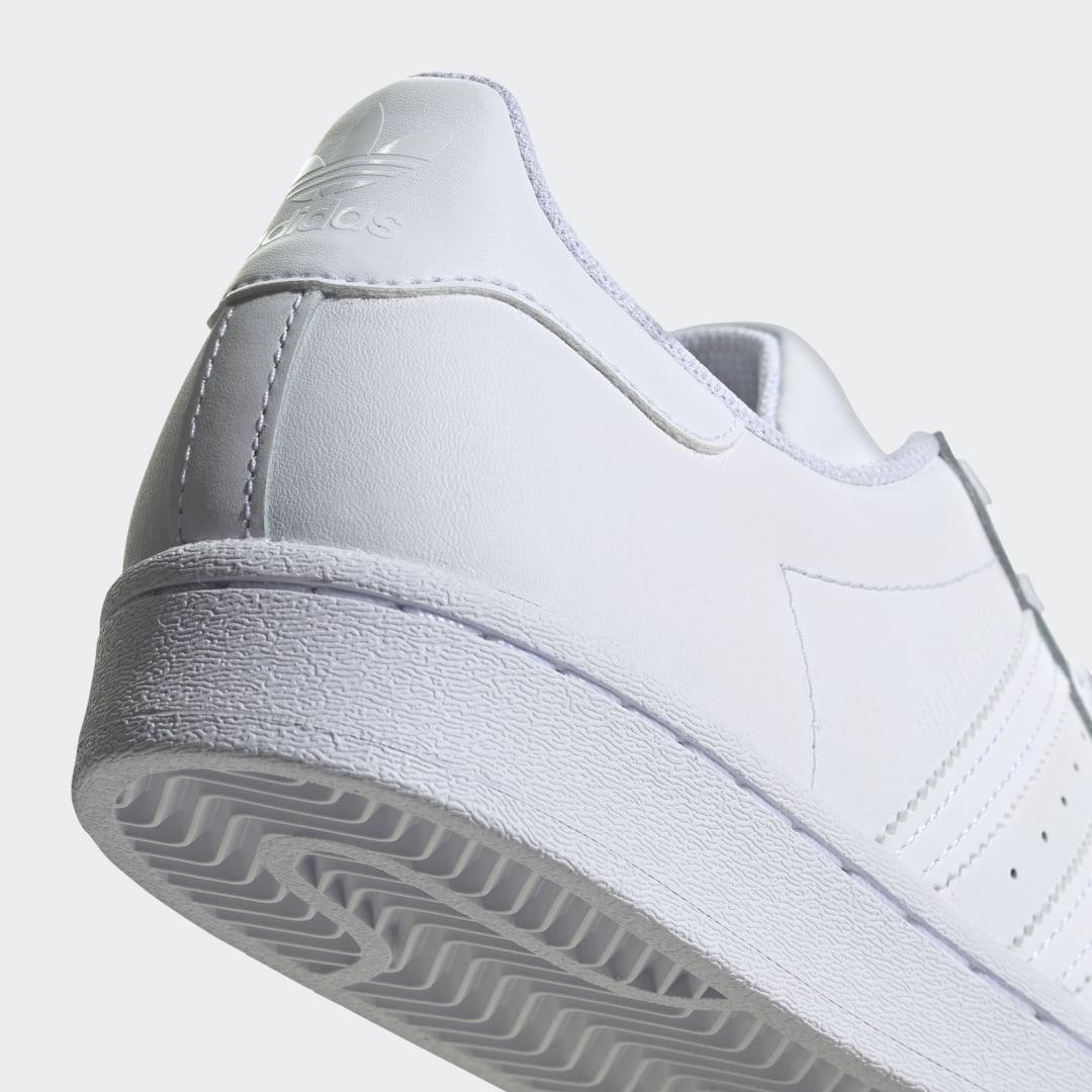 adidas Superstar FX4748 05