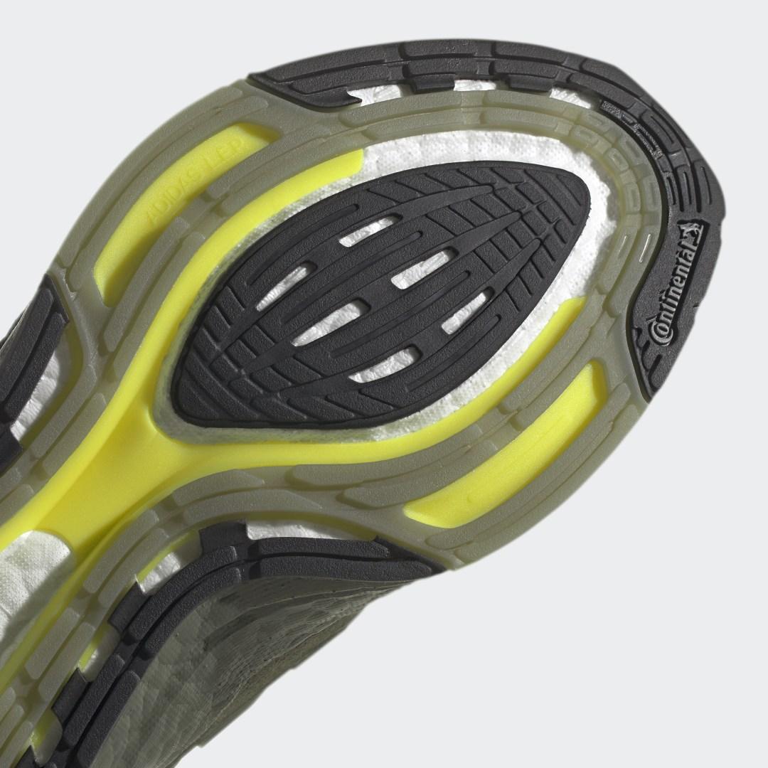 adidas Ultra Boost 21 S23876 05