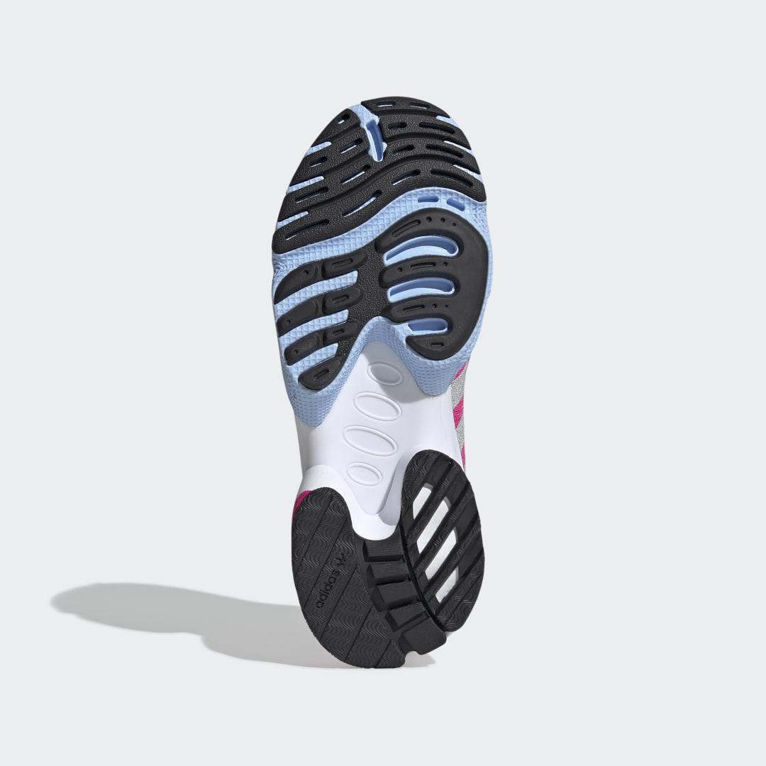 adidas EQT Gazelle EE5150 03