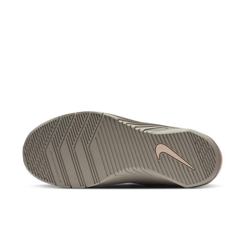 Nike Metcon 6 AT3160-892 04