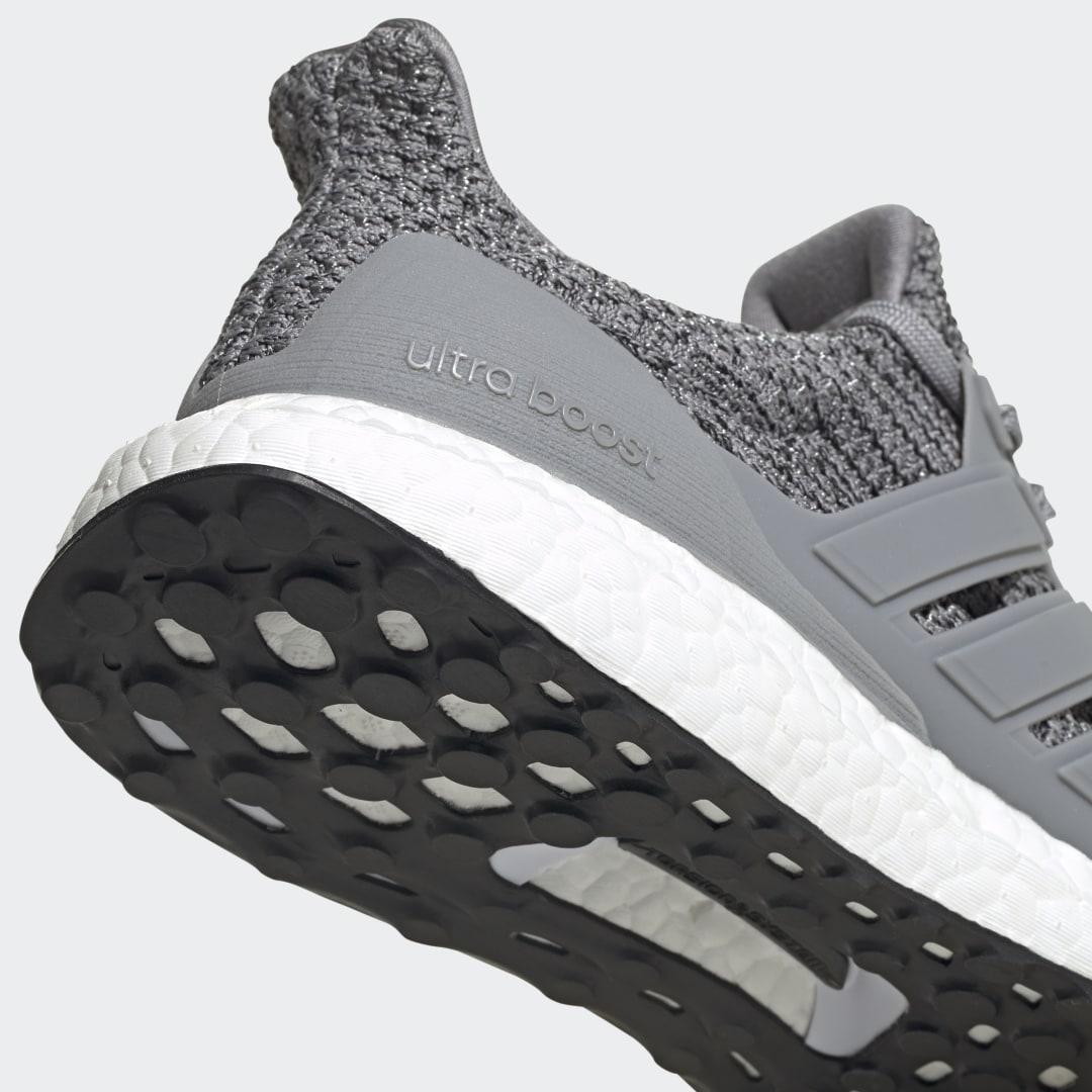 adidas Ultra Boost 4.0 DNA FY9319 05