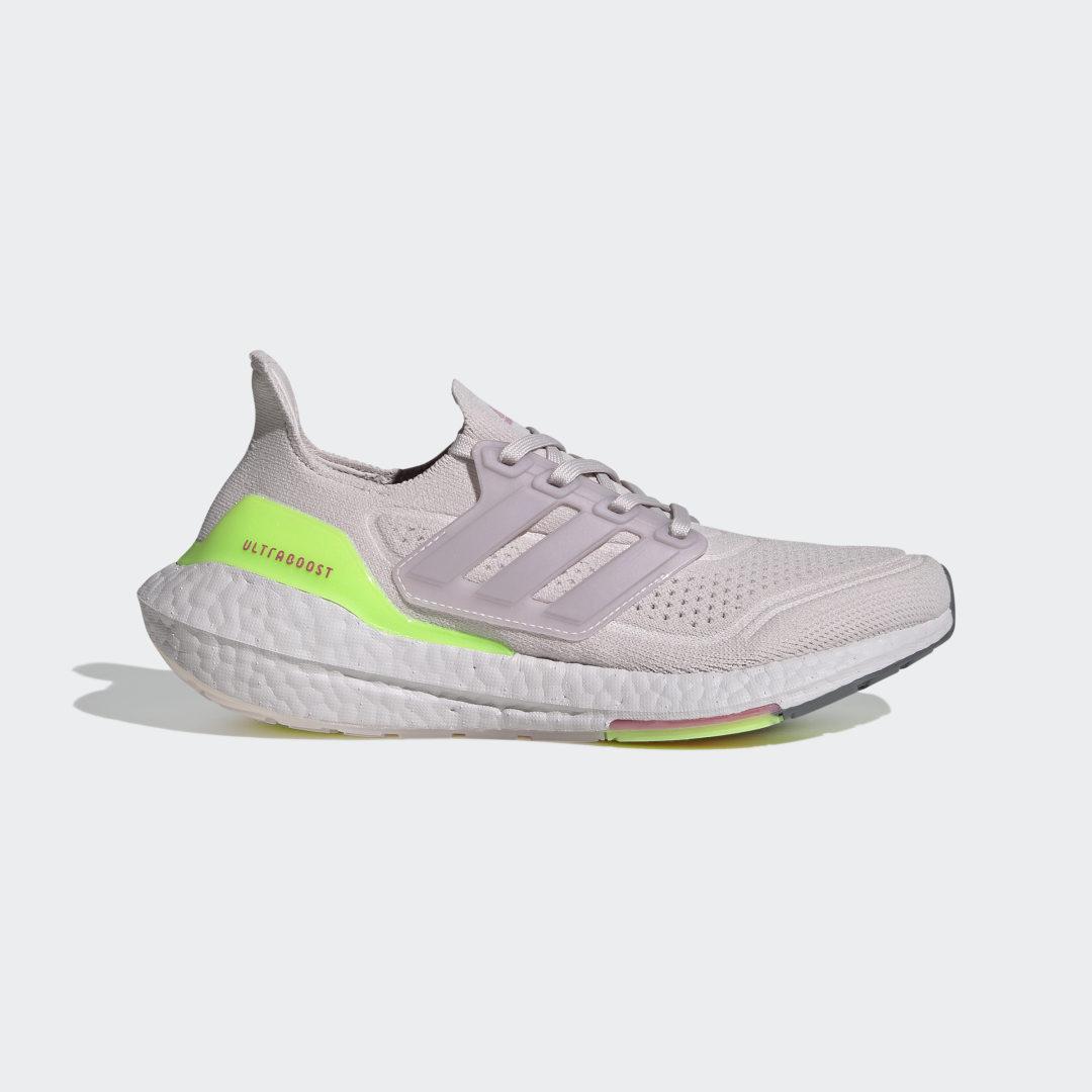 adidas Ultra Boost 21 S23843 01