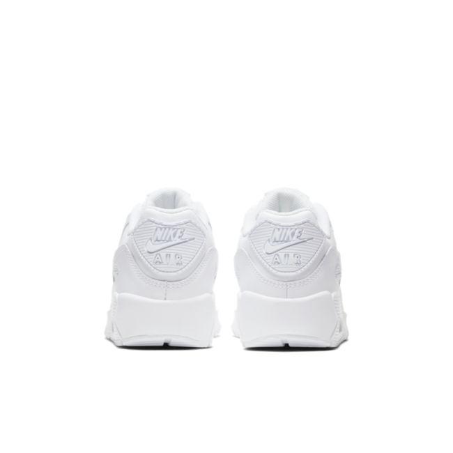 Nike Air Max 90 LTR CD6864-100 03