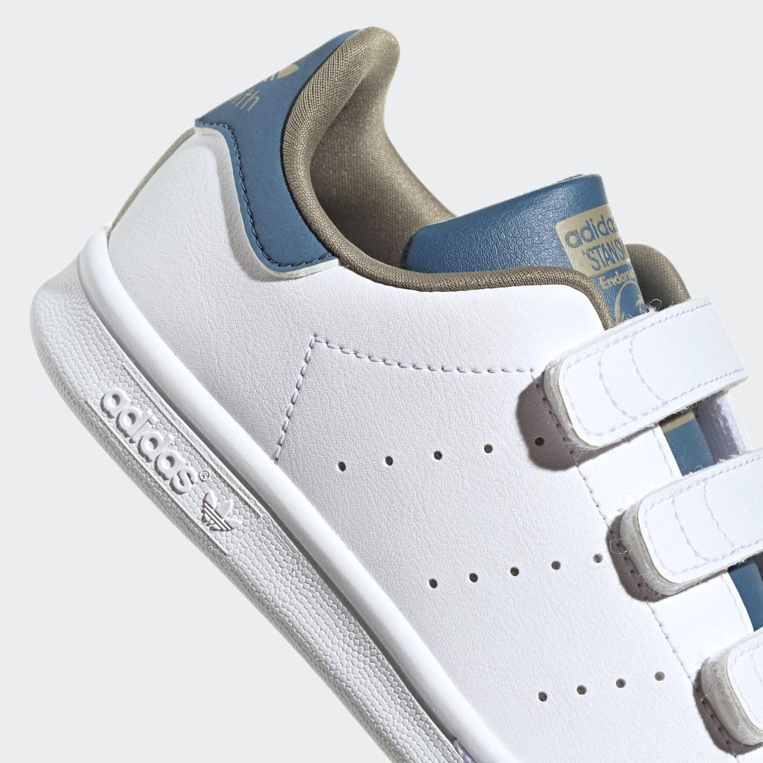 adidas Stan Smith GZ9907 04