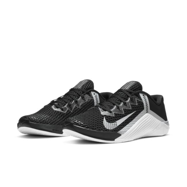 Nike Metcon 6 CK9388-010 04