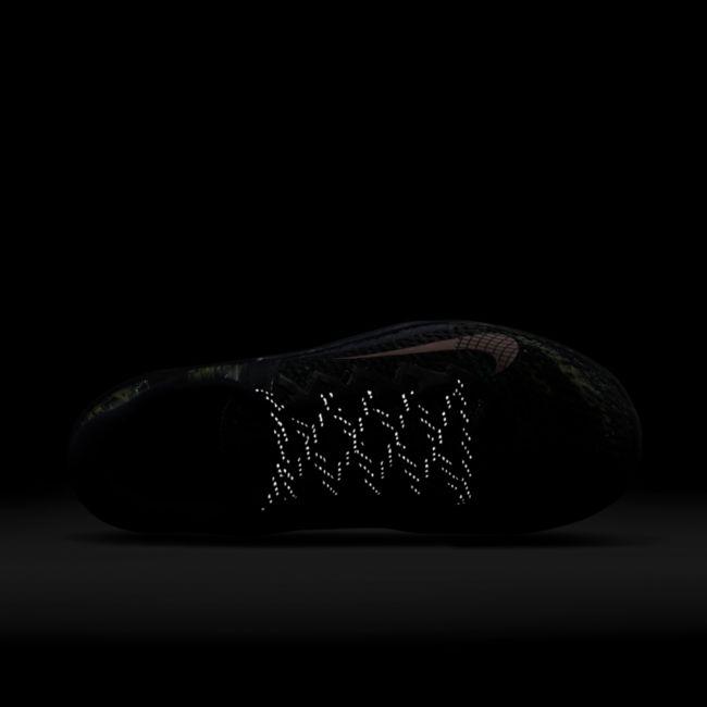 Nike Metcon 6 CT1242-400 04