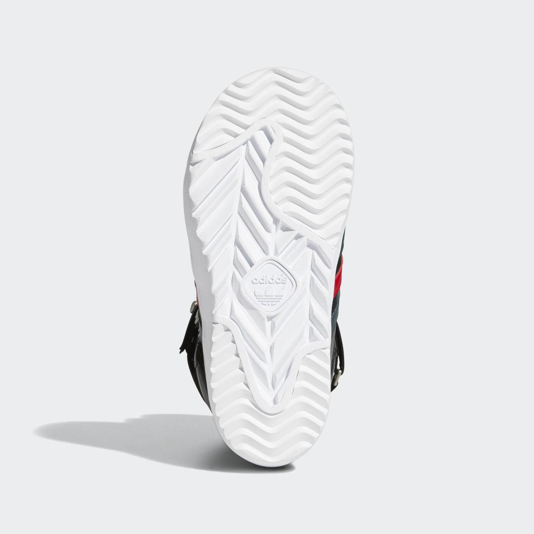 adidas Superstar ADV EG9392 03