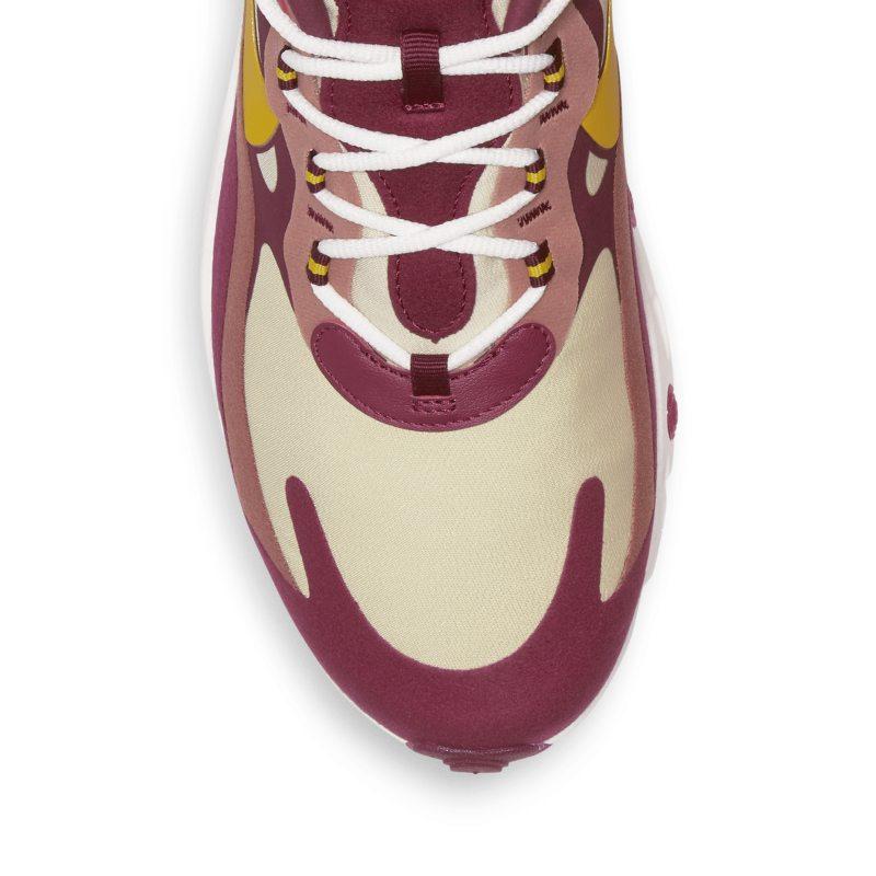 Nike Air Max 270 React AO4971-601 02