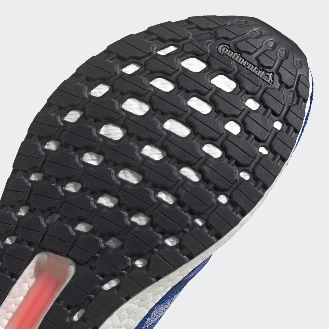 adidas Ultra Boost 20 EG0758 05
