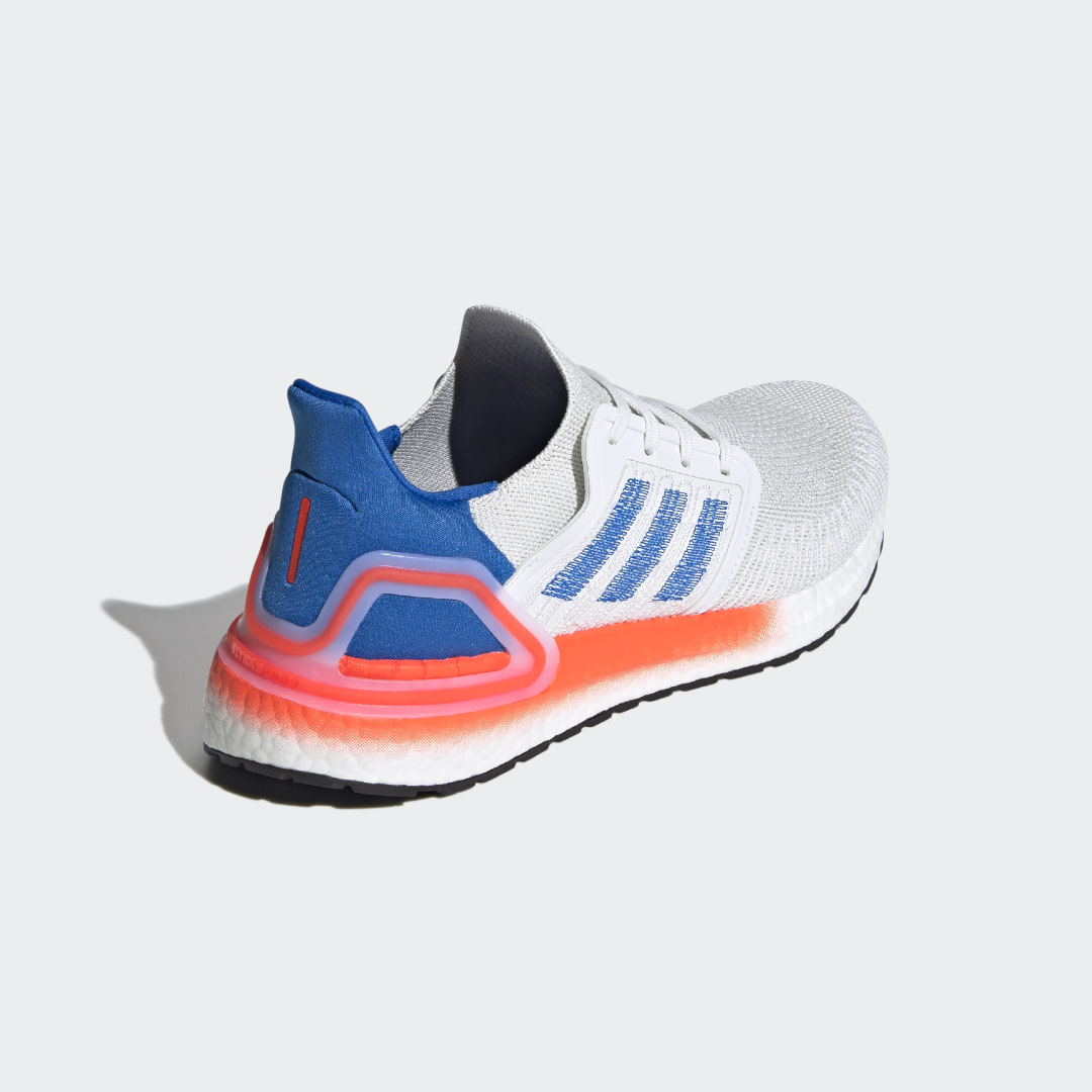 adidas Ultra Boost 20 EG0708 02