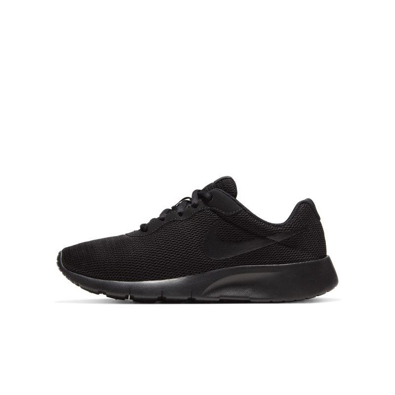 Nike Tanjun 818381-001 01