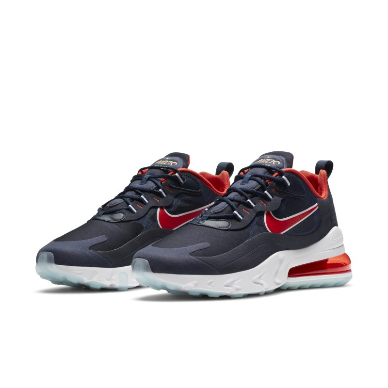 Nike Air Max 270 React CT1280-400 04