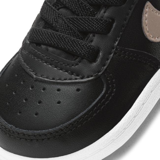 Nike Force 1 Cot CK2201-004 04