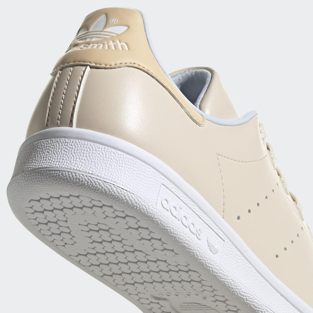 adidas Stan Smith GV7377 04