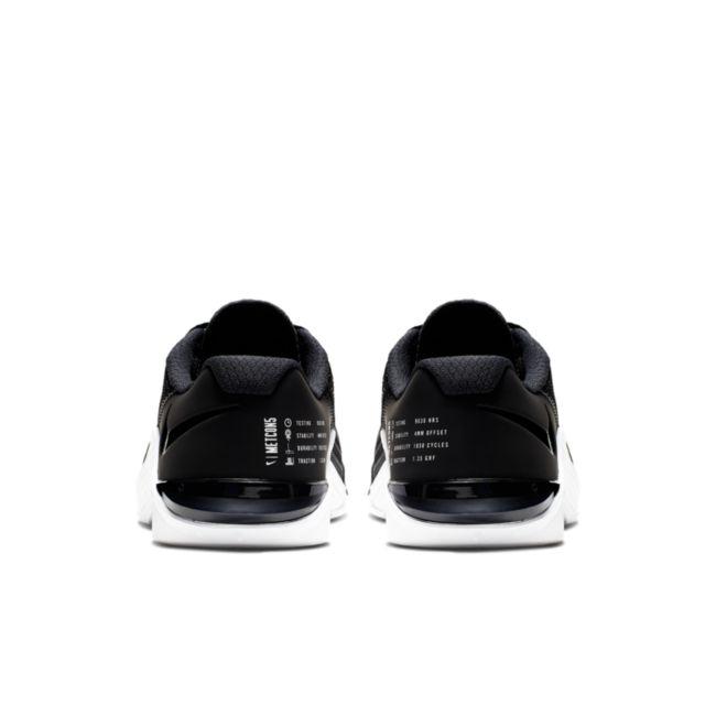 Nike Metcon 5 AO2982-010 02