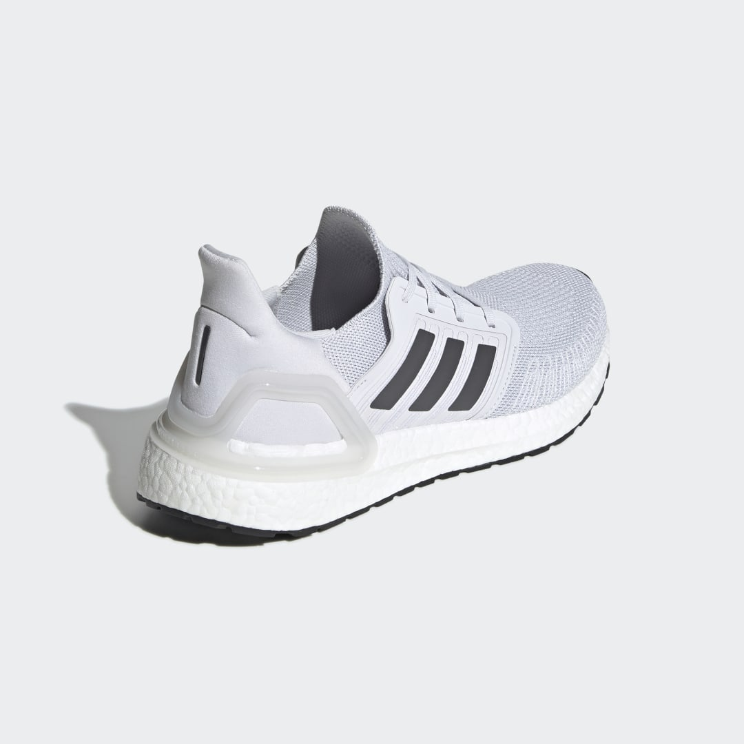 adidas Ultra Boost 20 EG0694 02