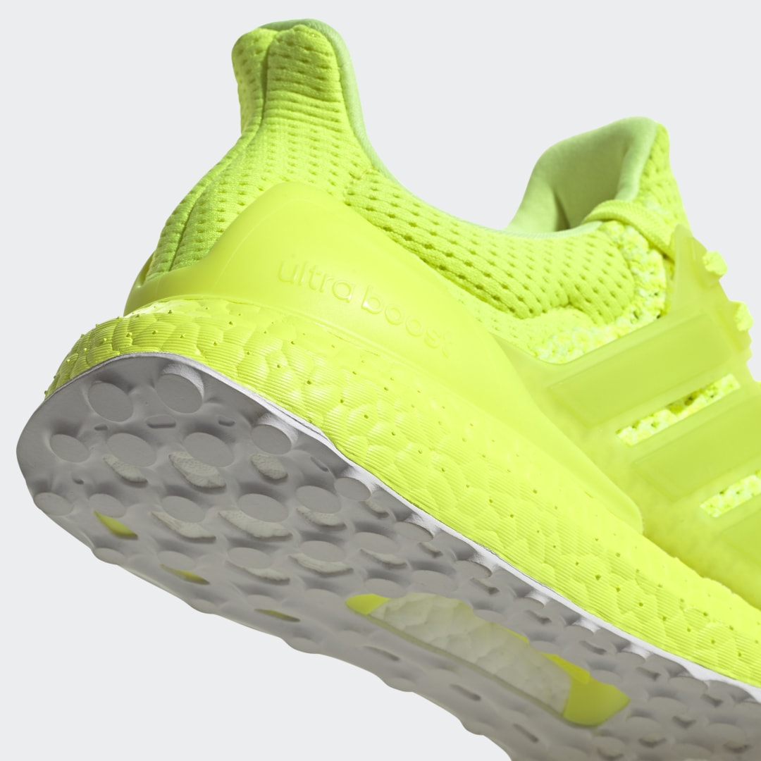 adidas Ultra Boost 1.0 DNA FX7977 04