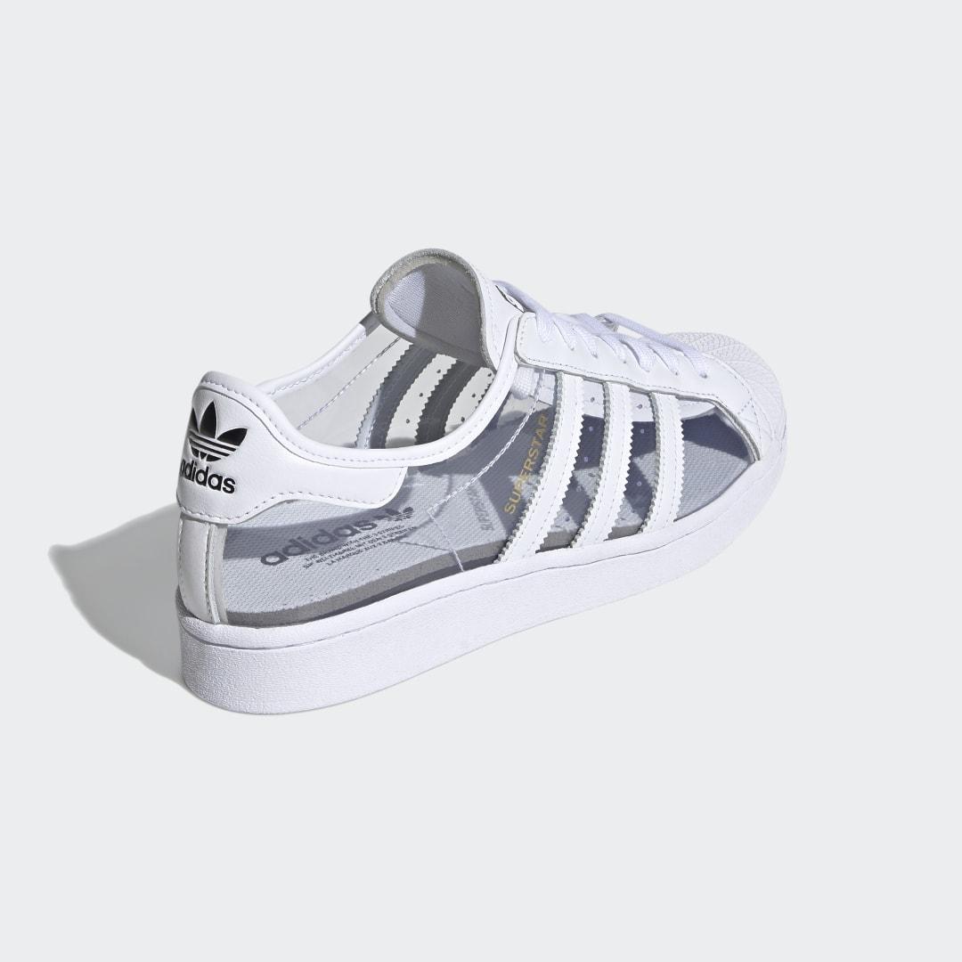 adidas Superstar FZ0245 02