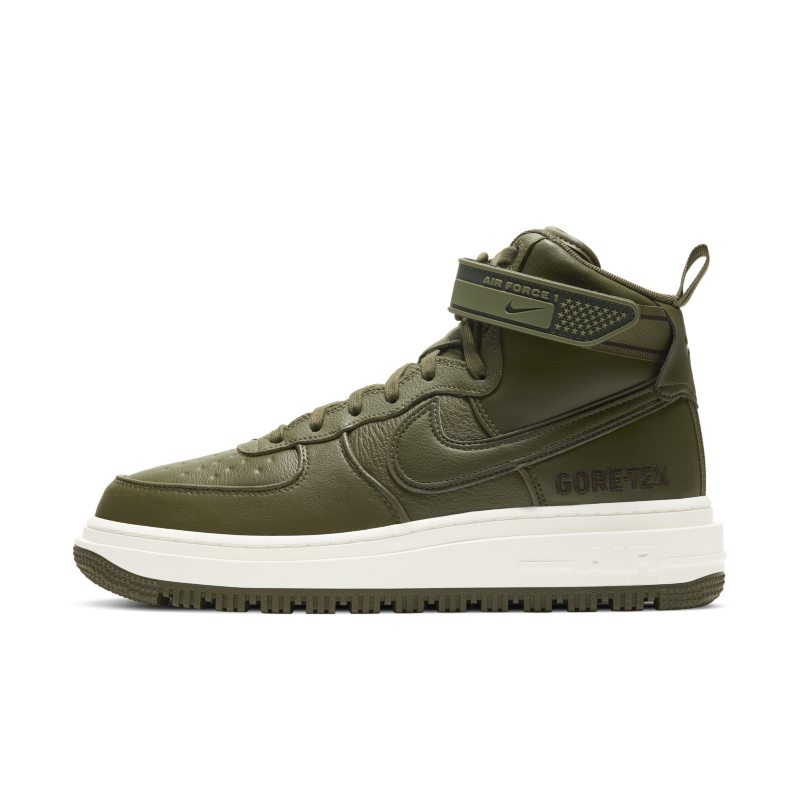 Nike Air Force 1 GTX CT2815-201 01