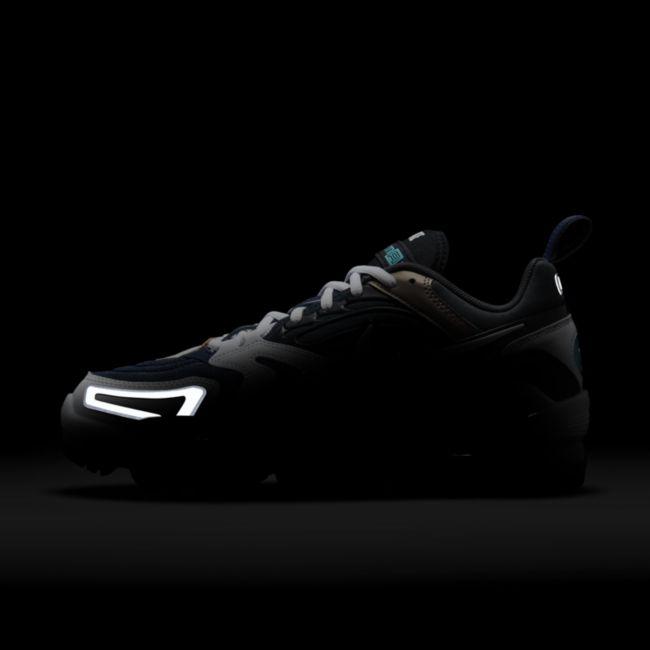Nike Air VaporMax Evo CT2868-001 04