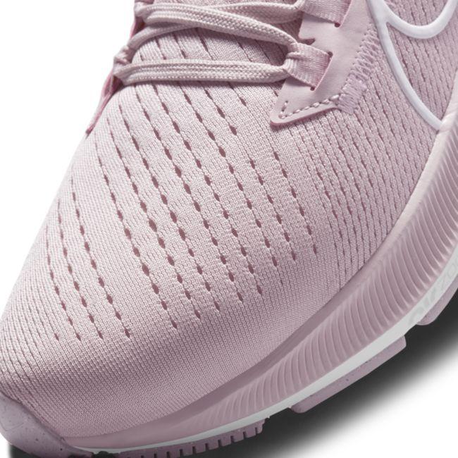 Nike Air Zoom Pegasus 38 CW7358-601 03