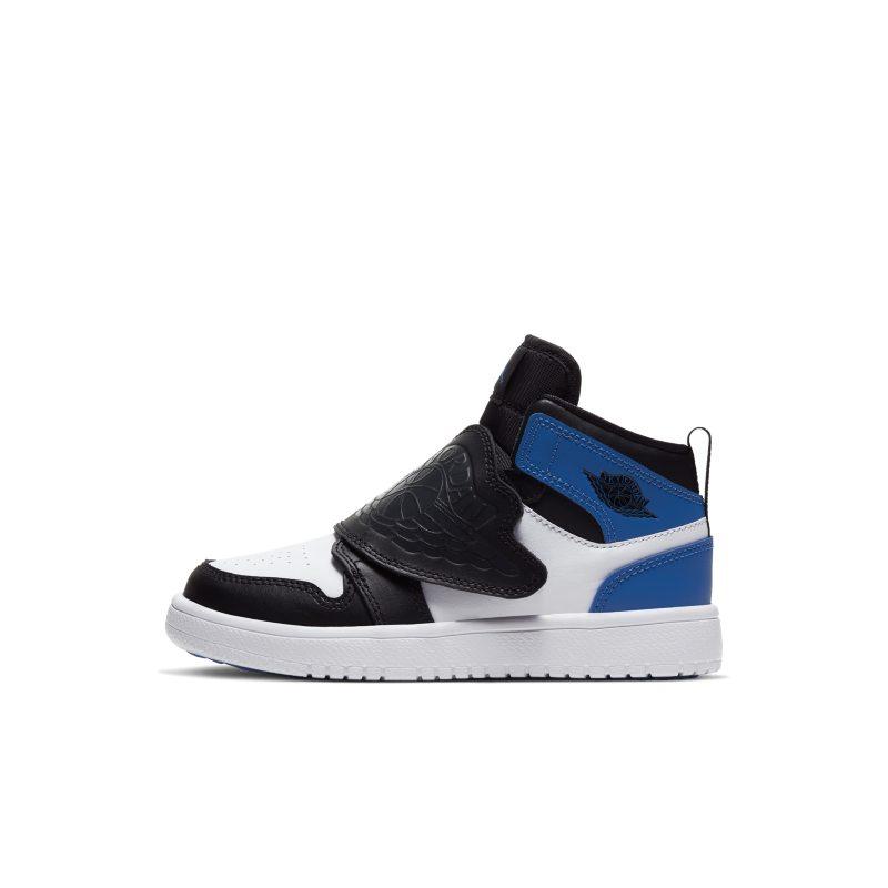 Sky Jordan 1 BQ7197-115 01