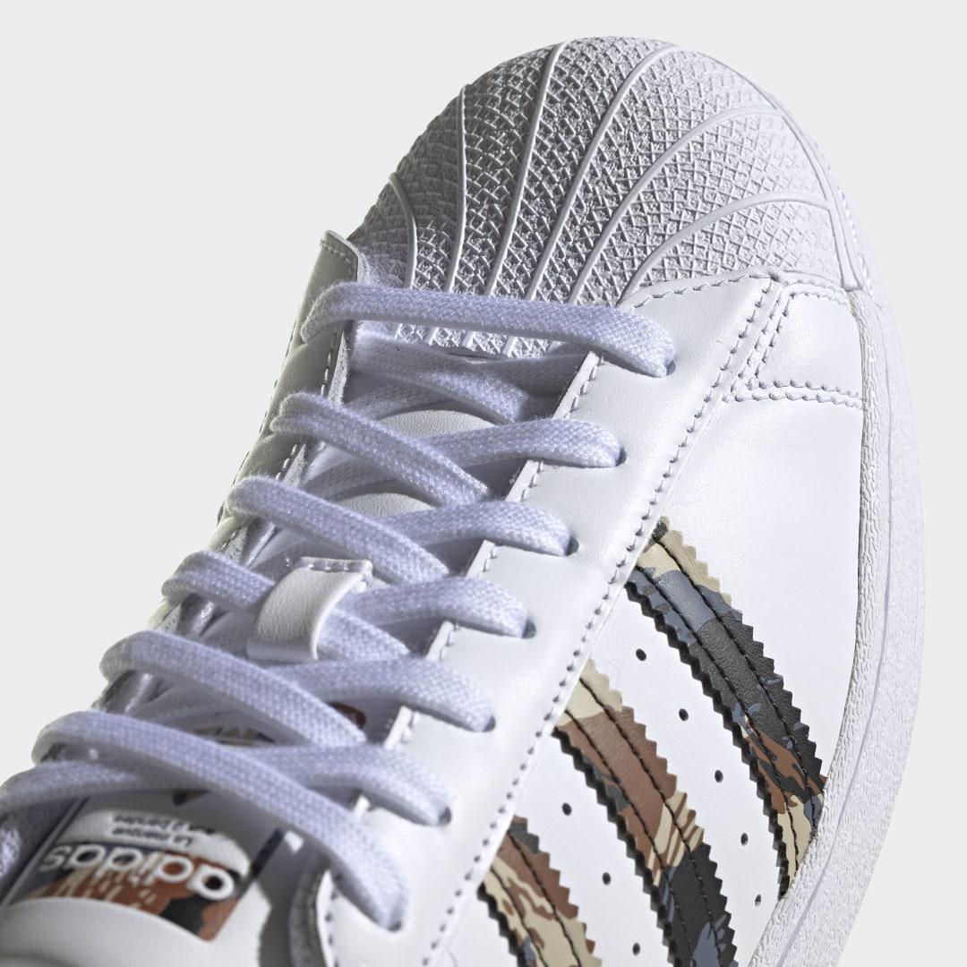 adidas Superstar GV9698 04
