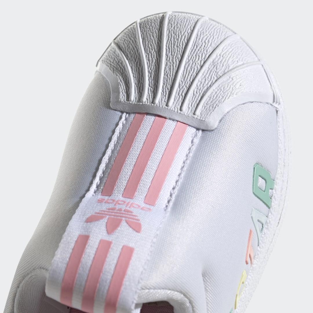 adidas Superstar 360 X FV7233 05