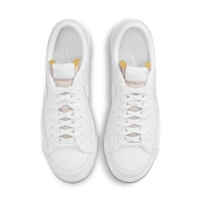 Nike Blazer Low '77 DC4769-101 04