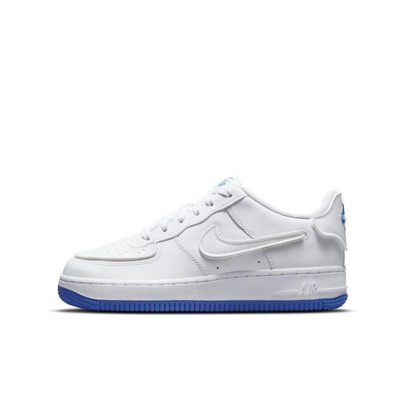 Nike Air Force 1/1  DB4545-105 01