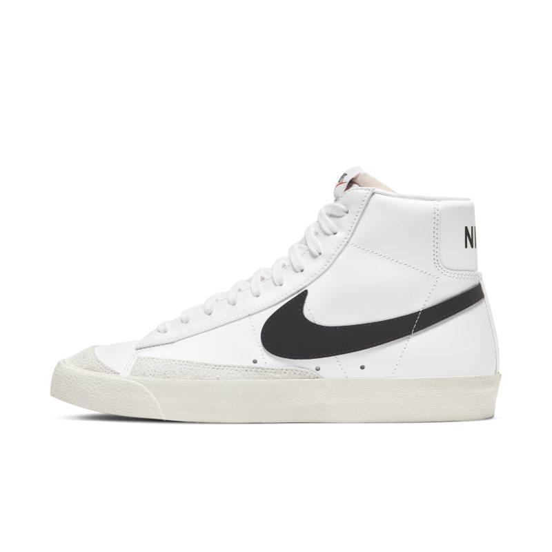 Nike Blazer Mid '77 Vintage BQ6806-100