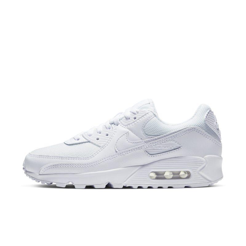 Nike Air Max 90 CQ2560-100 01