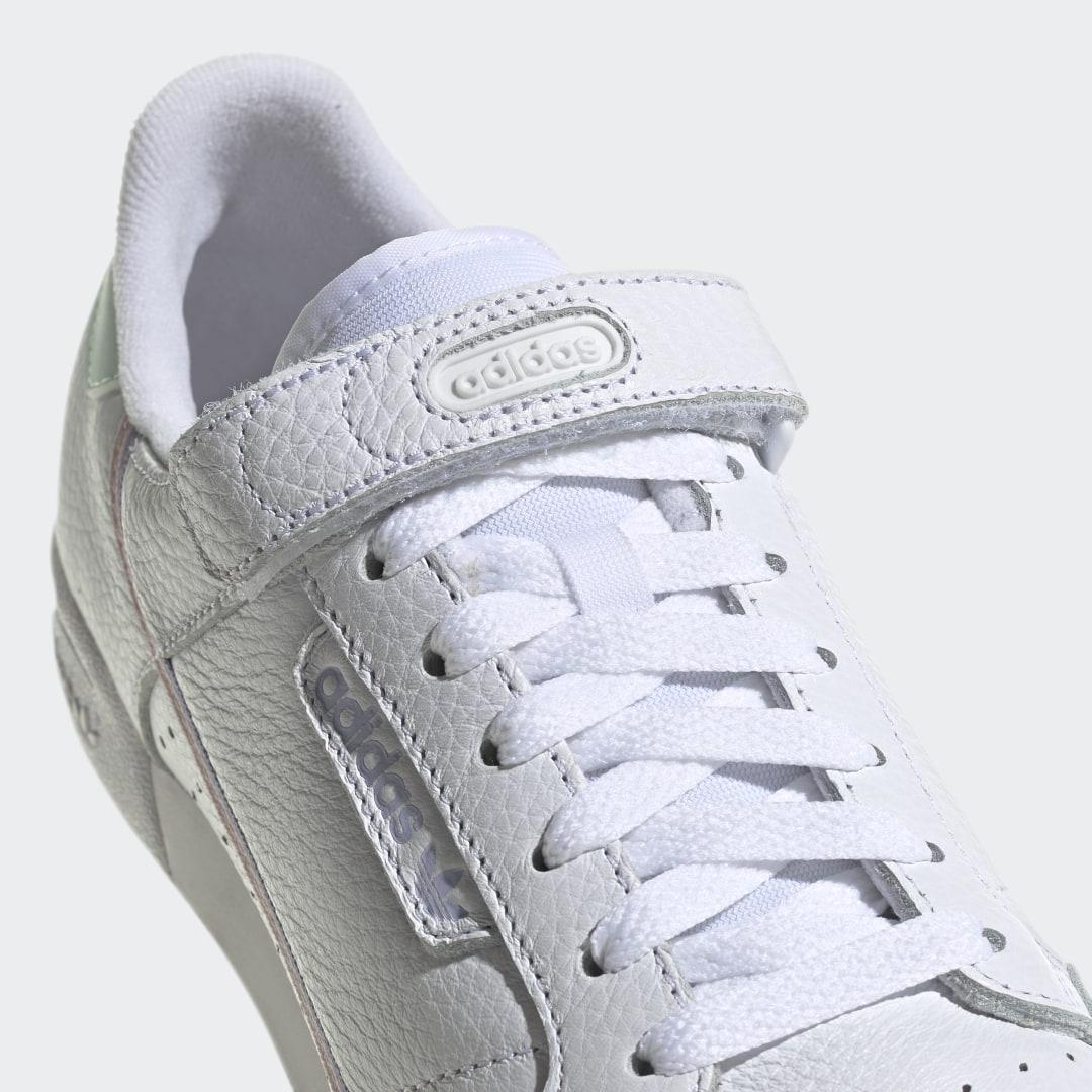 adidas Continental 80 Breakbeat H05690 04