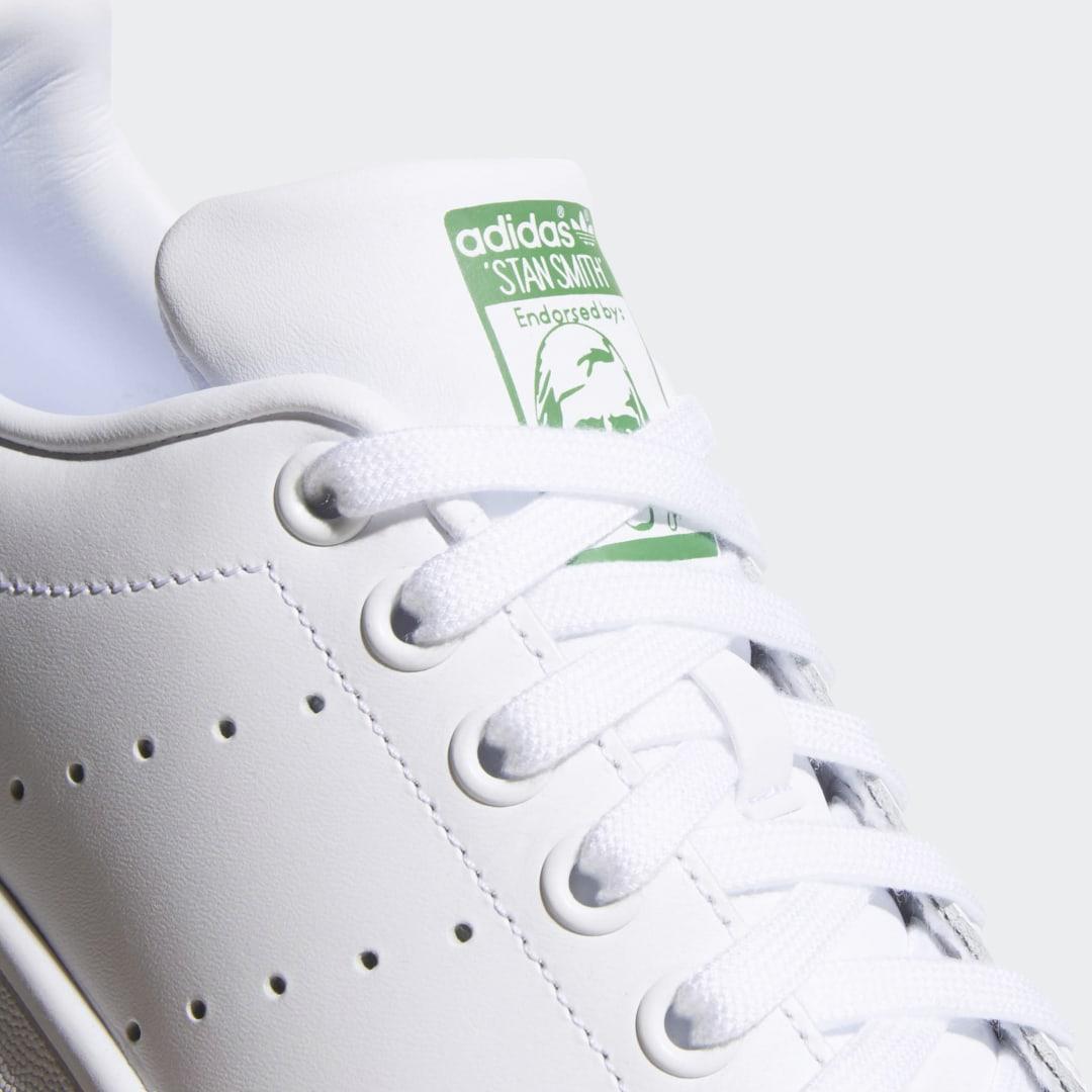 adidas Stan Smith B24105 04