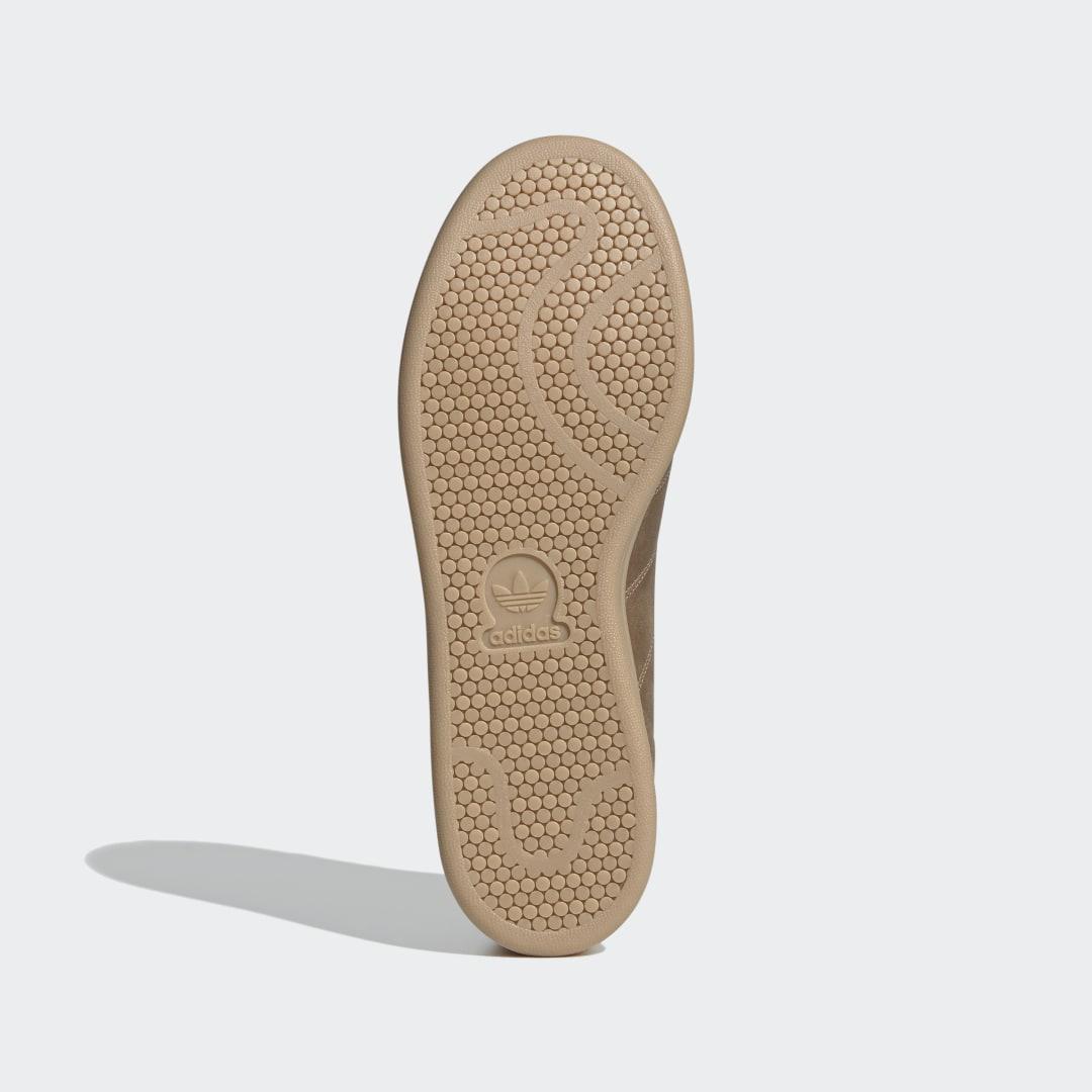 adidas Stan Smith FZ3551 03