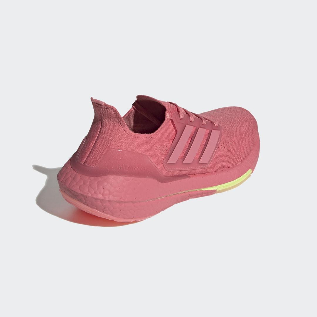 adidas Ultra Boost 21 FY0426 02