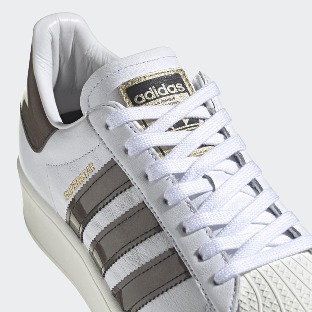 adidas Superstar Bold FV3356 04