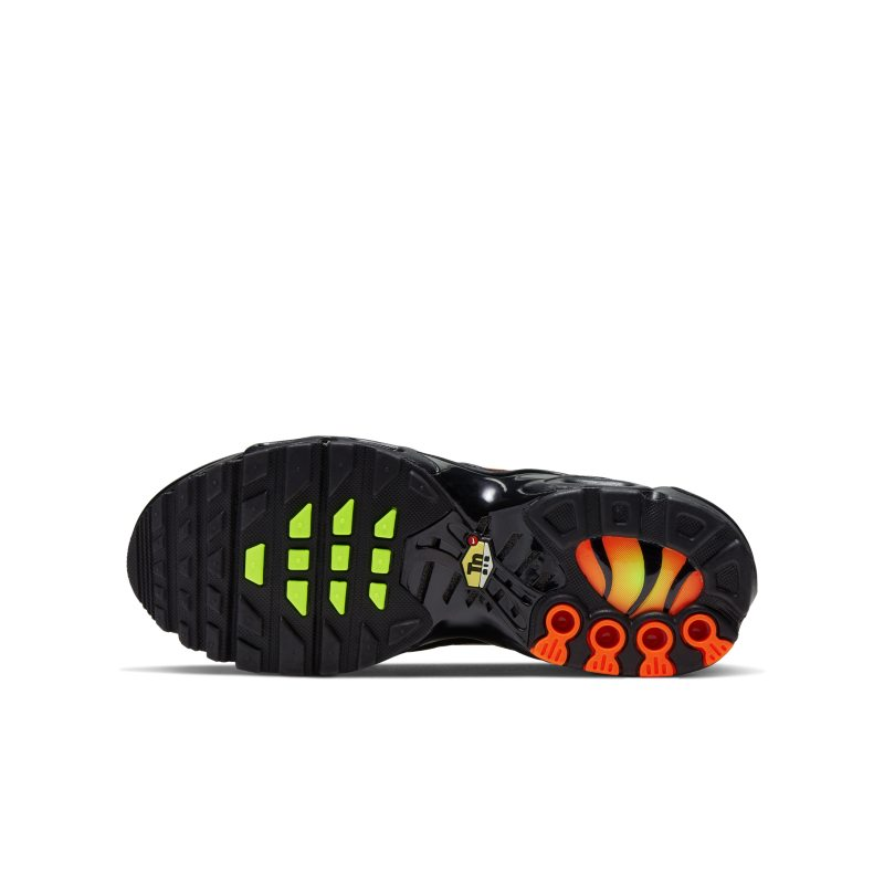 Nike Air Max Plus CU1718-001 04