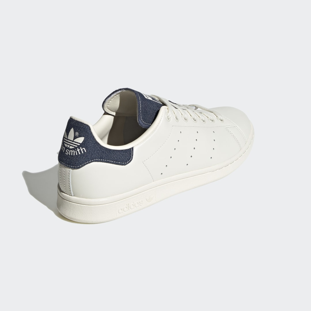 adidas Stan Smith FW4424 02